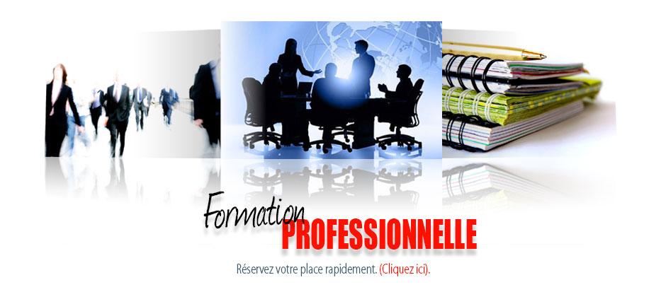 Formation professionnelle sur Synergologie-qc.ca