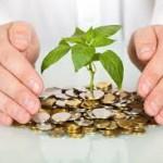 Investissement - Synergologie - Formation