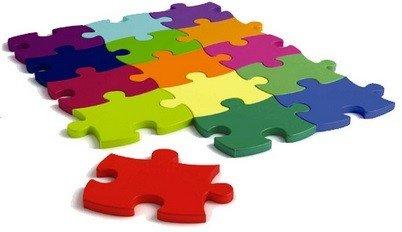 Puzzle Pédagogique