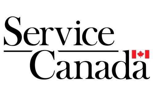 Services Canada