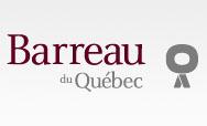 Bareau du Quebec
