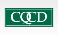 Conseil Quebecois du Commerce de Detail